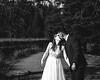 20180905WY_SKYE_MCCLINTOCK_&_COLBY_MAYNARD_WEDDING (3681)1-LS-2