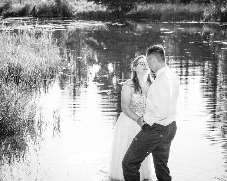 20180905WY_SKYE_MCCLINTOCK_&_COLBY_MAYNARD_WEDDING (4255)1-LS-2