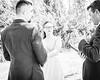 20180905WY_SKYE_MCCLINTOCK_&_COLBY_MAYNARD_WEDDING (2669)1-LS-2
