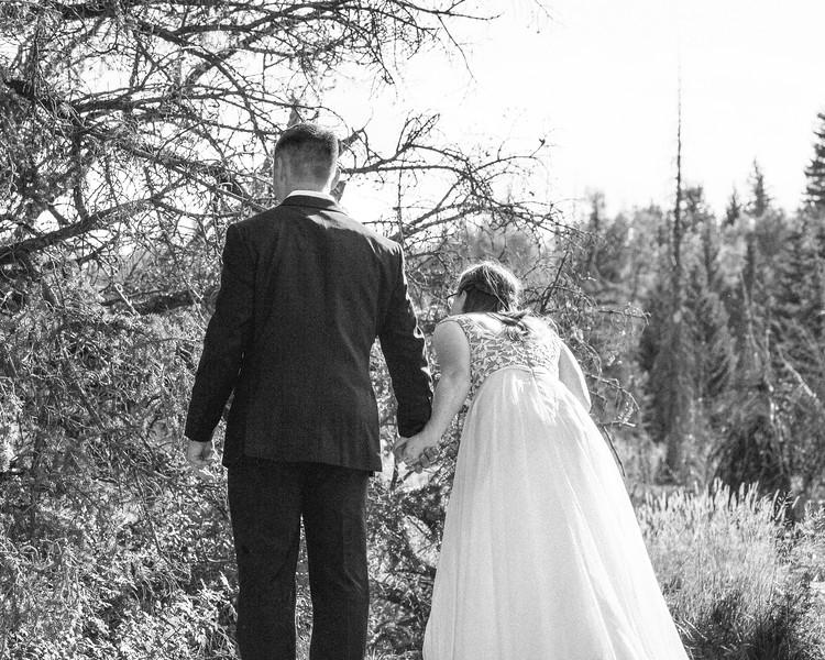 20180905WY_SKYE_MCCLINTOCK_&_COLBY_MAYNARD_WEDDING (3763)1-LS-2