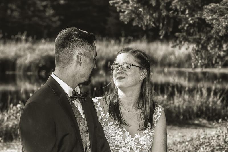 20180905WY_SKYE_MCCLINTOCK_&_COLBY_MAYNARD_WEDDING (4097)1-LS