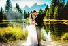 20180905WY_SKYE_MCCLINTOCK_&_COLBY_MAYNARD_WEDDING (4199)1-LS