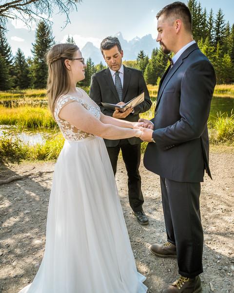 20180905WY_SKYE_MCCLINTOCK_&_COLBY_MAYNARD_WEDDING (2470)1-LS