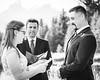 20180905WY_SKYE_MCCLINTOCK_&_COLBY_MAYNARD_WEDDING (3052)1-LS-2