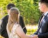 20180905WY_SKYE_MCCLINTOCK_&_COLBY_MAYNARD_WEDDING (3397)1-LS