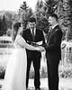 20180905WY_SKYE_MCCLINTOCK_&_COLBY_MAYNARD_WEDDING (2255)1-LS-2