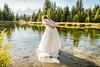 20180905WY_SKYE_MCCLINTOCK_&_COLBY_MAYNARD_WEDDING (4245)1-LS