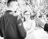 20180905WY_SKYE_MCCLINTOCK_&_COLBY_MAYNARD_WEDDING (2668)1-LS-2