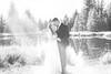20180905WY_SKYE_MCCLINTOCK_&_COLBY_MAYNARD_WEDDING (4197)1-LS-2