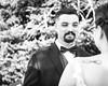 20180905WY_SKYE_MCCLINTOCK_&_COLBY_MAYNARD_WEDDING (2416)1-LS-2