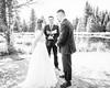 20180905WY_SKYE_MCCLINTOCK_&_COLBY_MAYNARD_WEDDING (2868)1-LS-2