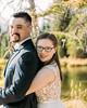 20180905WY_SKYE_MCCLINTOCK_&_COLBY_MAYNARD_WEDDING (3662)1-LS
