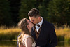 20180905WY_SKYE_MCCLINTOCK_&_COLBY_MAYNARD_WEDDING (4170)
