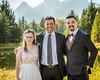 20180905WY_SKYE_MCCLINTOCK_&_COLBY_MAYNARD_WEDDING (3552)1-LS