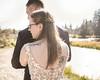 20180905WY_SKYE_MCCLINTOCK_&_COLBY_MAYNARD_WEDDING (3670)1-LS