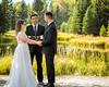 20180905WY_SKYE_MCCLINTOCK_&_COLBY_MAYNARD_WEDDING (2424)1-LS