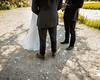 20180905WY_SKYE_MCCLINTOCK_&_COLBY_MAYNARD_WEDDING (2307)1-LS