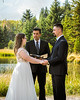 20180905WY_SKYE_MCCLINTOCK_&_COLBY_MAYNARD_WEDDING (2264)1-LS