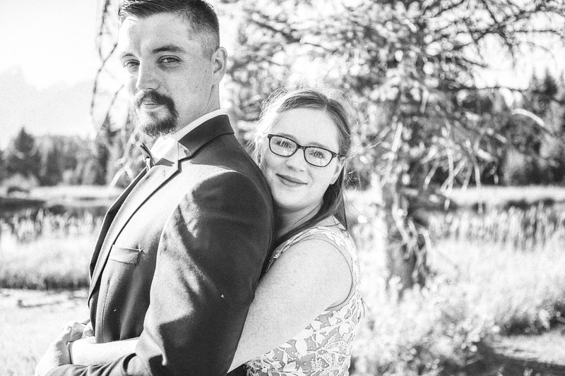 20180905WY_SKYE_MCCLINTOCK_&_COLBY_MAYNARD_WEDDING (3665)1-LS-2