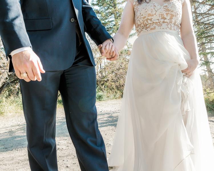 20180905WY_SKYE_MCCLINTOCK_&_COLBY_MAYNARD_WEDDING (3816)1-LS