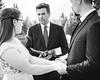 20180905WY_SKYE_MCCLINTOCK_&_COLBY_MAYNARD_WEDDING (2486)1-LS-2