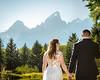 20180905WY_SKYE_MCCLINTOCK_&_COLBY_MAYNARD_WEDDING (3819)1-LS