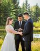 20180905WY_SKYE_MCCLINTOCK_&_COLBY_MAYNARD_WEDDING (2337)1-LS