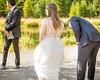 20180905WY_SKYE_MCCLINTOCK_&_COLBY_MAYNARD_WEDDING (2226)1-LS