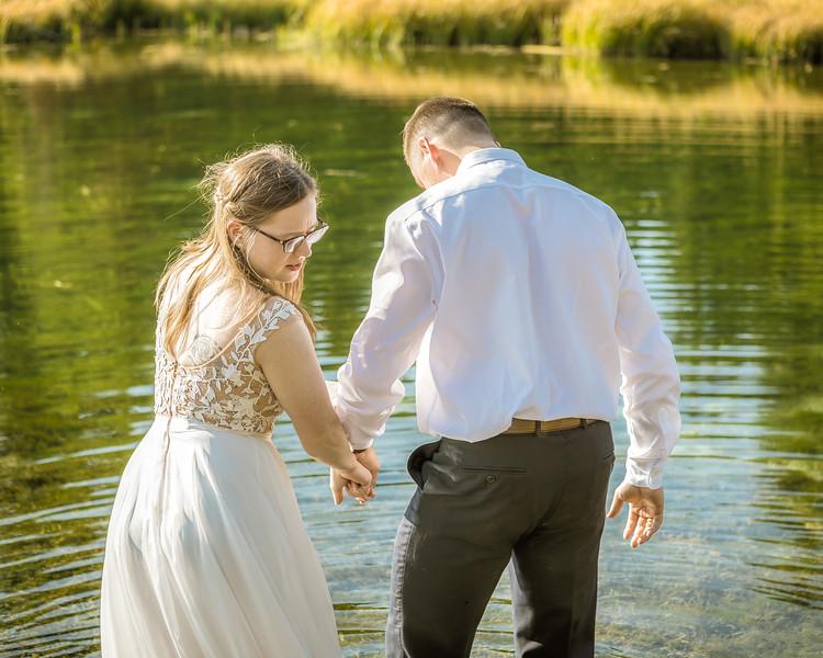 20180905WY_SKYE_MCCLINTOCK_&_COLBY_MAYNARD_WEDDING (4265)1-LS