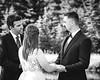 20180905WY_SKYE_MCCLINTOCK_&_COLBY_MAYNARD_WEDDING (2483)1-LS-2