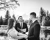 20180905WY_SKYE_MCCLINTOCK_&_COLBY_MAYNARD_WEDDING (2851)1-LS-2