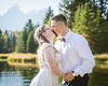 20180905WY_SKYE_MCCLINTOCK_&_COLBY_MAYNARD_WEDDING (4287)