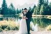 20180905WY_SKYE_MCCLINTOCK_&_COLBY_MAYNARD_WEDDING (4200)-HDR1-LS