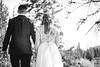 20180905WY_SKYE_MCCLINTOCK_&_COLBY_MAYNARD_WEDDING (3771)1-LS-2