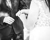 20180905WY_SKYE_MCCLINTOCK_&_COLBY_MAYNARD_WEDDING (3319)1-LS-2