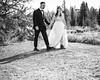 20180905WY_SKYE_MCCLINTOCK_&_COLBY_MAYNARD_WEDDING (3767)1-LS-2