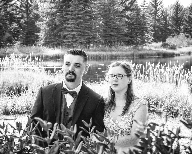 20180905WY_SKYE_MCCLINTOCK_&_COLBY_MAYNARD_WEDDING (3878)1-LS-2
