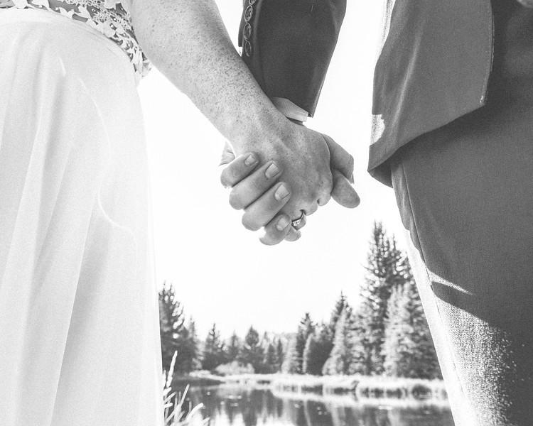 20180905WY_SKYE_MCCLINTOCK_&_COLBY_MAYNARD_WEDDING (3842)1-LS-2