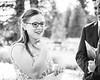 20180905WY_SKYE_MCCLINTOCK_&_COLBY_MAYNARD_WEDDING (3013)1-LS-2