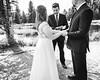 20180905WY_SKYE_MCCLINTOCK_&_COLBY_MAYNARD_WEDDING (2492)1-LS-2