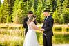 20180905WY_SKYE_MCCLINTOCK_&_COLBY_MAYNARD_WEDDING (2306)1-LS