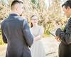 20180905WY_SKYE_MCCLINTOCK_&_COLBY_MAYNARD_WEDDING (2669)1-LS