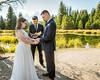20180905WY_SKYE_MCCLINTOCK_&_COLBY_MAYNARD_WEDDING (3394)1-LS