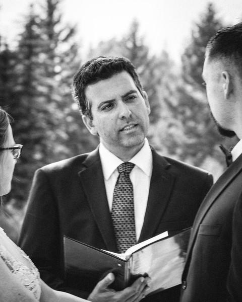 20180905WY_SKYE_MCCLINTOCK_&_COLBY_MAYNARD_WEDDING (2649)1-LS-2