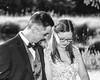 20180905WY_SKYE_MCCLINTOCK_&_COLBY_MAYNARD_WEDDING (4119)1-LS-2