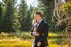 20180905WY_SKYE_MCCLINTOCK_&_COLBY_MAYNARD_WEDDING (3557)1-LS