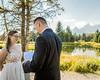 20180905WY_SKYE_MCCLINTOCK_&_COLBY_MAYNARD_WEDDING (2995)1-LS