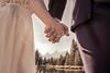 20180905WY_SKYE_MCCLINTOCK_&_COLBY_MAYNARD_WEDDING (3840)1-LS