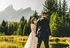 20180905WY_SKYE_MCCLINTOCK_&_COLBY_MAYNARD_WEDDING (3777)1-LS
