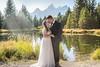 20180905WY_SKYE_MCCLINTOCK_&_COLBY_MAYNARD_WEDDING (4197)-HDR1-LS